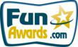Fun Awards Logo