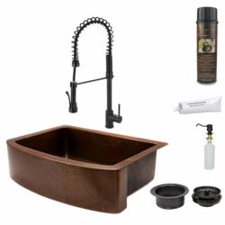 KSP1_KASRDB33249 copper sink package