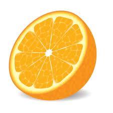 Orange @ Pomology.org
