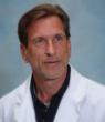 Dr. Joseph Bosiljevac, Physician Partner, Cenegenics New York City