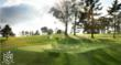 Mira Vista Golf & Country Club