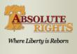 Absolute Rights Newsletter Covers Politics and Survival Preparedness