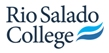 Rio Salado College Ranked #1 U.S. School by CorrectionalOfficer.org