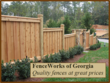 Atlanta Fence Contractor Launches Tax Refund Promotion for Georgia Fencing