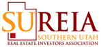 Southern Utah Real Estate Investors Association
