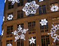 Christmas NYC Hotel Deals