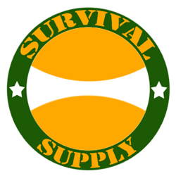 Survival Supply Emergency Freeze-Dried Foods
