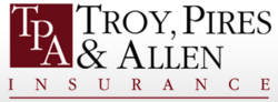 Troy, Pires & Allen Insurance of Rhode Island