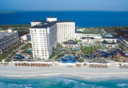 New Year's in Cancun, New Year's Eve Party, Cancun Resorts, Resorts in Cancun, Cancun Luxury hotels, Cancun vacations