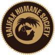 Halifax Humane Society Logo