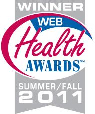 HealthyPlace.com Mental Health Blogs Win 3 Web Health Awards
