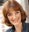Randye Kaye garners Silver Award for Mental Illness in the Family blog