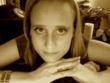 Debunking Addiction blog by Kendra Sebelius receives Bronze Award