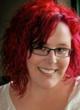 Breaking Bipolar blog author, Natasha Tracy, wins third straight Web Health Award