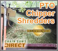 pto chipper, pto chipper shredder, pto chipper shredders, pto wood chipper
