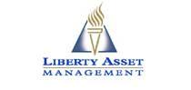 Liberty Asset Management
