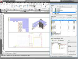 Adept Data Management for AutoCAD and Inventor