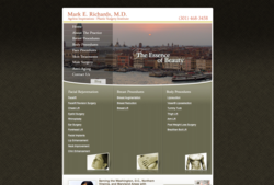plastic, surgeon, surgery, arm, lift, washington, dc