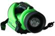 Larson Electronics' Magnalight.com Announces Addition of Explosion Proof LED Handheld Light