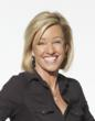 Kim Kiyosaki of The Rich Dad Company, www.richdad.com