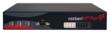 Integrated Network Video Recorder