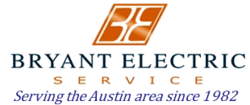 Master Electricians for Your Home: An Interview with Bryant Electric Services