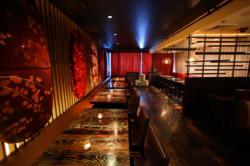 Best Sake Bar in NYC :: Kirakuya