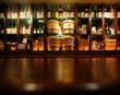 150 Local Sake, Jizake, at the Best Sake Bar in NYC :: Kirakuya