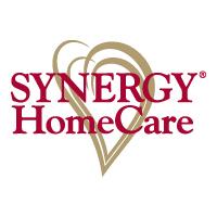 Home Care, Senior Care, Elder Care