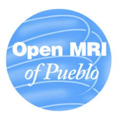 Open MRI of Pueblo