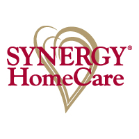Home Care, Senior Care, Elder Care