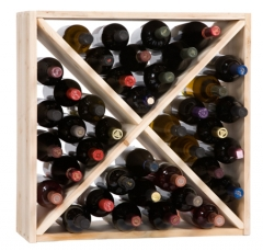 wine rack, wine cellar