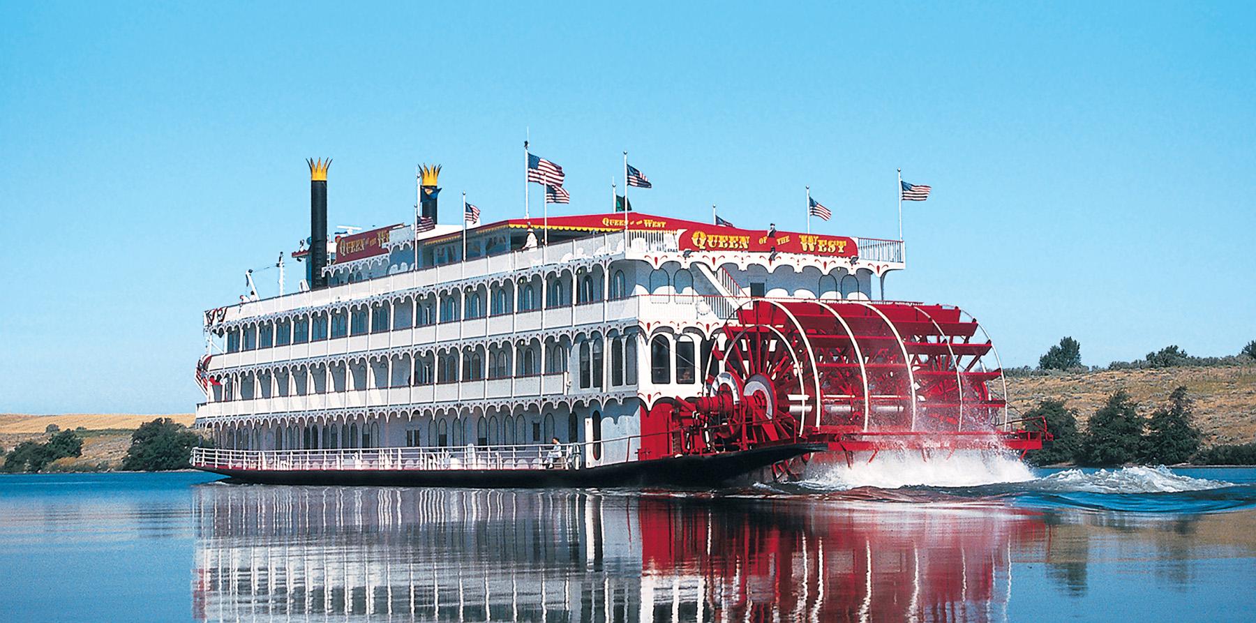 Casino Cruise Launches New Site Design