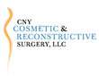 CNY Cosmetic and Reconstructive Surgery Welcomes New Physician's...