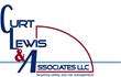 Curt Lewis & Associates, LLC