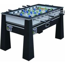 56 Inch MLS Maestro Foosball Soccer Table