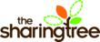 The Sharing Tree Supports Family Promise of Beaufort County and Play...