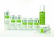 Sonya Dakar's NEW NutrsSphere Skin Care Collection