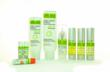 Sonya Dakar's NEW Green Skin Care Collection