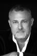 "Jeffrey Hayzlett, author of ""Running the Gauntlet"""