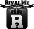 RivalMe College Trivia App Scores Big at Los Angeles & Atlanta...