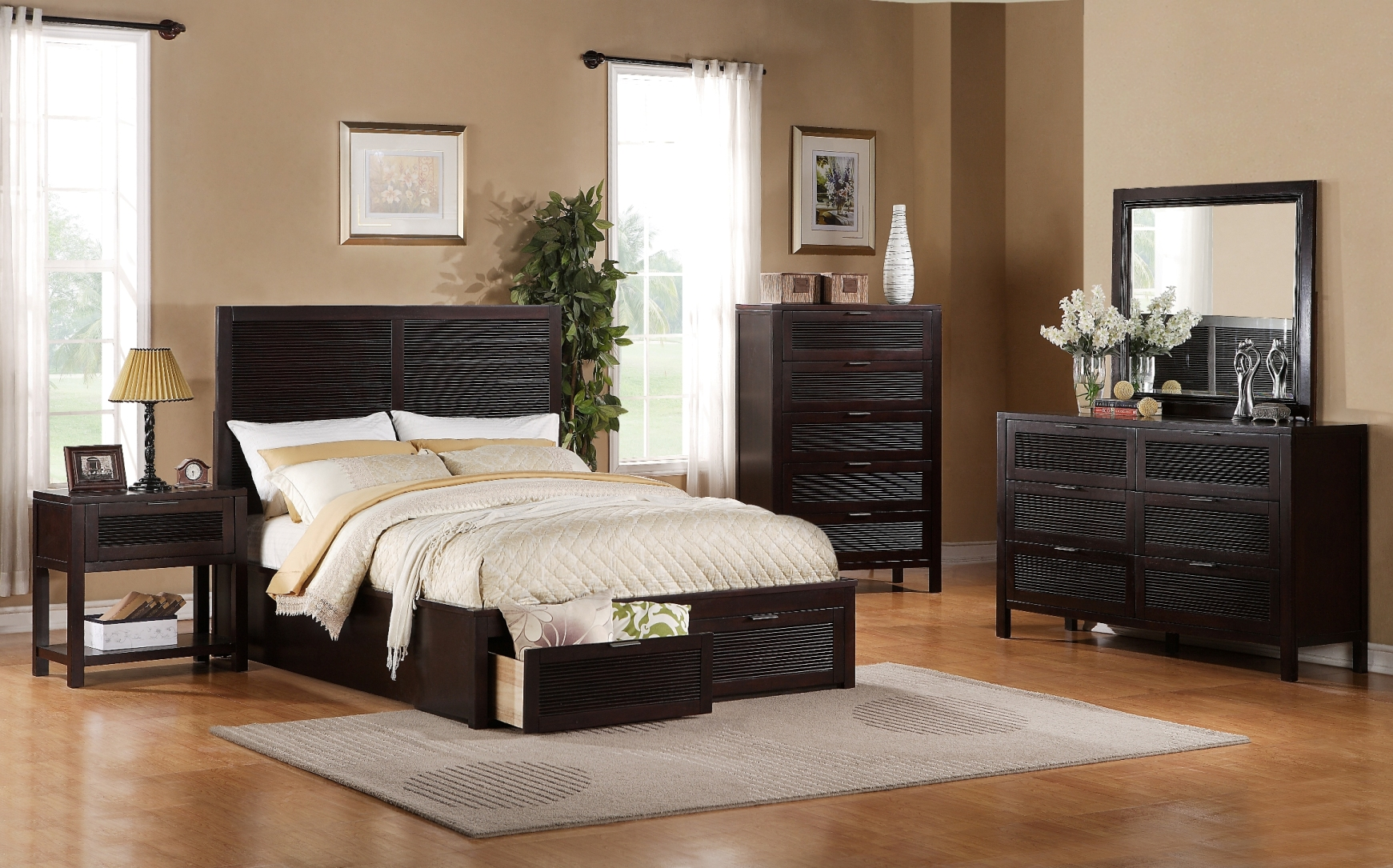 amazon bedroom sets