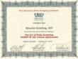 Dr Ronachai's VASER Hi-Def Liposuction Certification