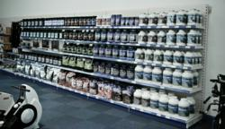 Fitness Superstore Newcastle
