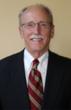 Paul McFall, Senior Vice President, Pearson School