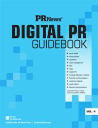 Crisis Management PR case studies