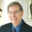 Gary Chapman Discusses his Five Love Languages on The Creating Wealth...