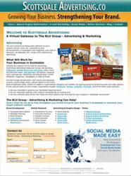 search engine optimization, SEO, backlinks strategy, creating backlinks, website strategy, scottsdale advertising, scottsdale arizona ad agency
