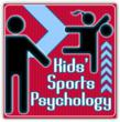 Kids' Sports Psychology Launches New Program to Help Parents and...