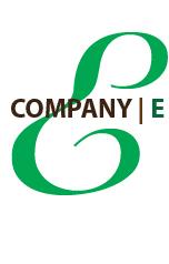 Company E Logo